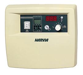 Блок управления Harvia C150VKK - фото. Киров