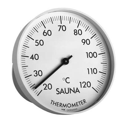 Термометры для бани и сауны - фото. Киров